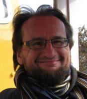 Bild des Benutzers Jochen Rössle